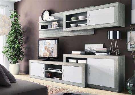 tiendas sofas madrid sur armen living dallas sofa de muebles descargarimagenes com asombroso salon torrevieja y