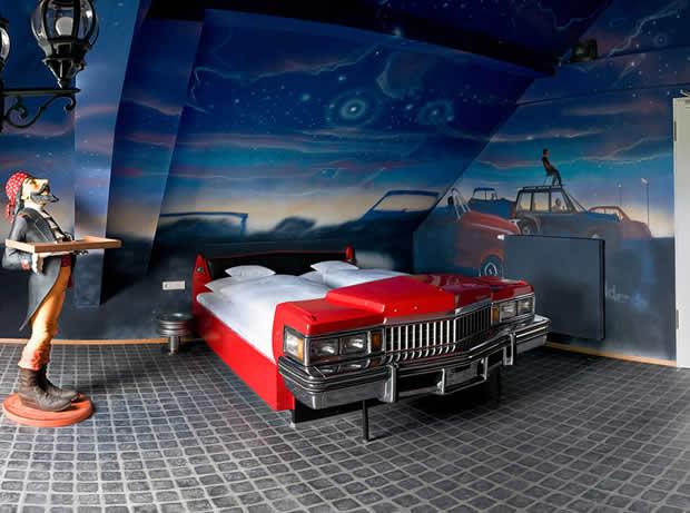 v8-hotel_rooms_stuttgart-22