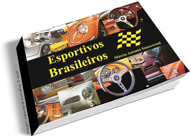 esportivos_brasileiros
