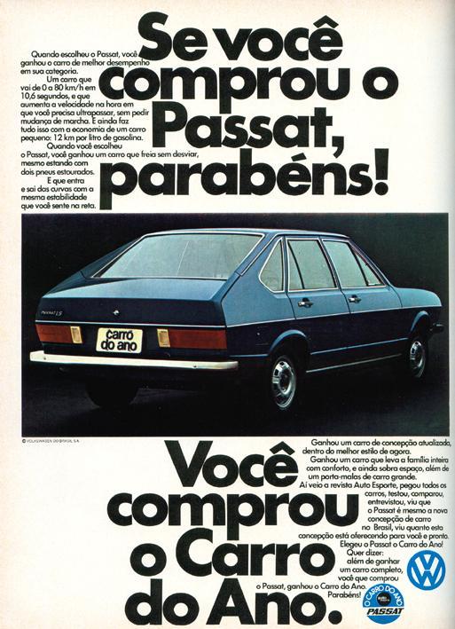 PASSAT_1975