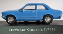 Chevrolet-Chevette-1974
