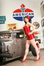 pinup-545--Jenny-Dee
