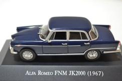 Alfa-Romeo-FNM-JK2000-1967_4