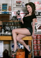 pinup-726--Kimmie-Caracoles