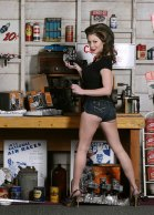 pinup-727--Kimmie-Caracoles