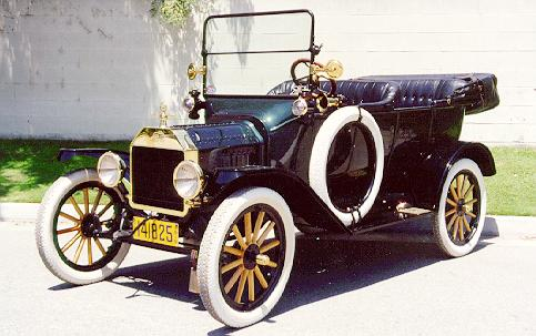 ford-model-t-1a