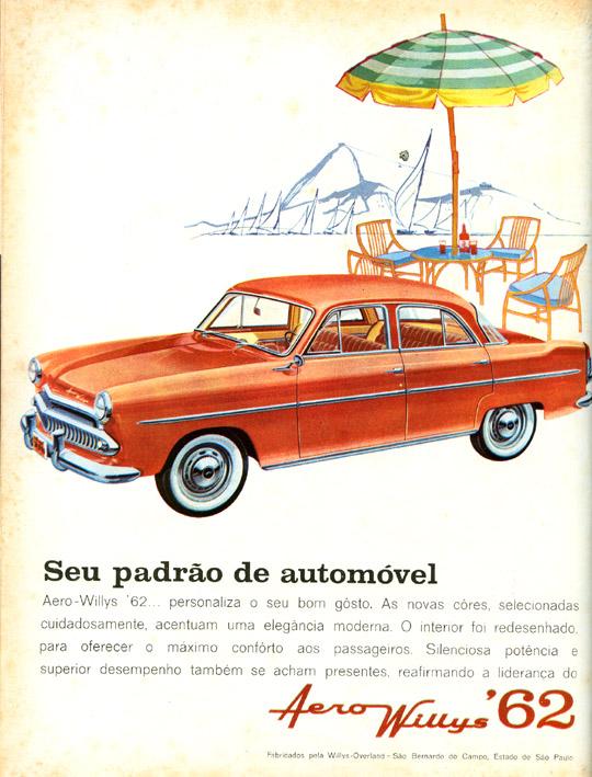 AERO_WILLYS_1962_