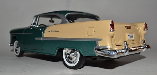 Chevy-Bel-Air-1955