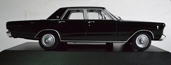 Ford-Galaxie-500-1967_2