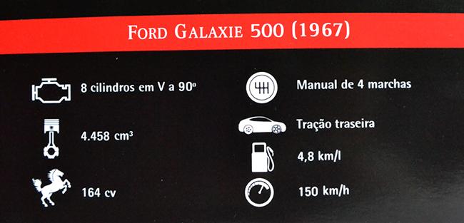 Ford-Galaxie-500-1967_5