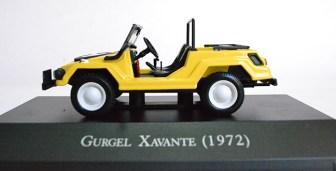 Gurgel-Xavante-1972