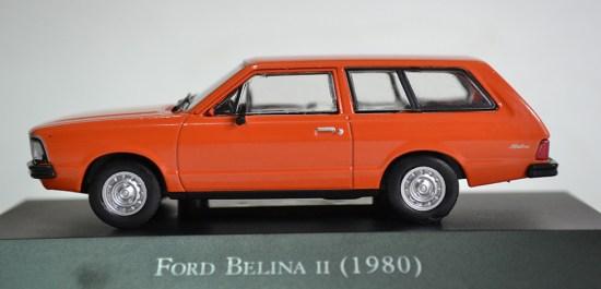 Ford-Belina-1980