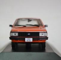 Ford-Belina-1980_1