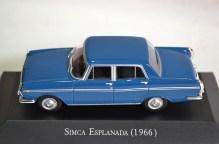 Simca-Esplanada-1966_4