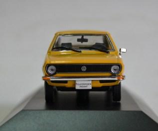 Volkswagen-Passat-1975_1