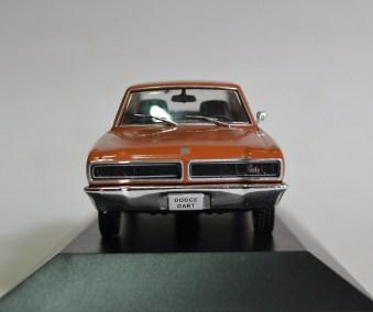 Dodge-Dart-1975_1