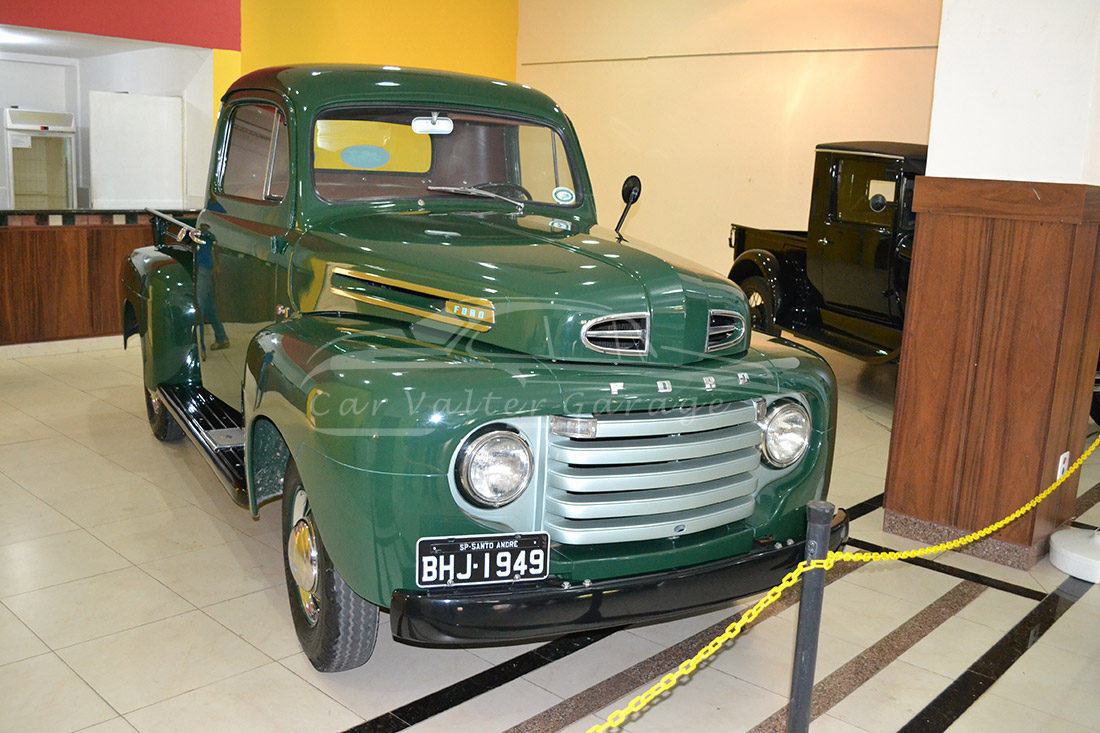 XV_Enc_Nac_Pickup_Truck_CarrosAntigos_2013_100
