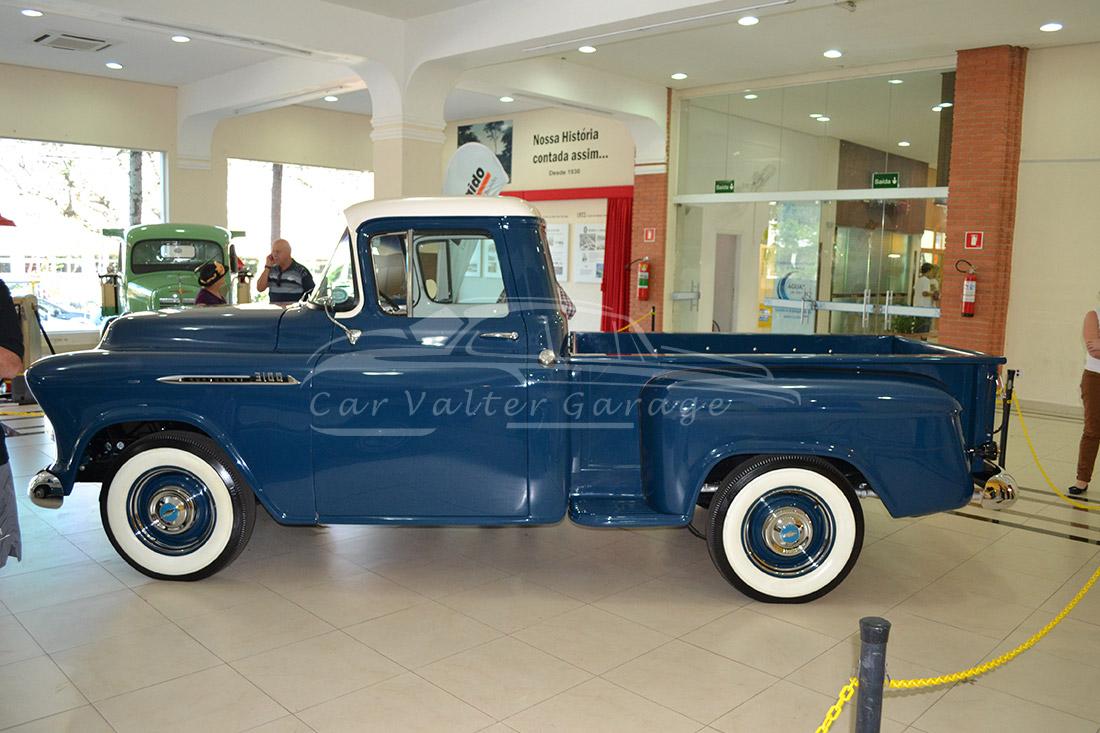 XV_Enc_Nac_Pickup_Truck_CarrosAntigos_2013_101