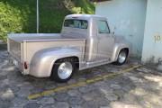 XV_Enc_Nac_Pickup_Truck_CarrosAntigos_2013_118