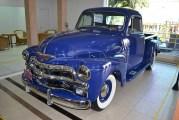 XV_Enc_Nac_Pickup_Truck_CarrosAntigos_2013_127