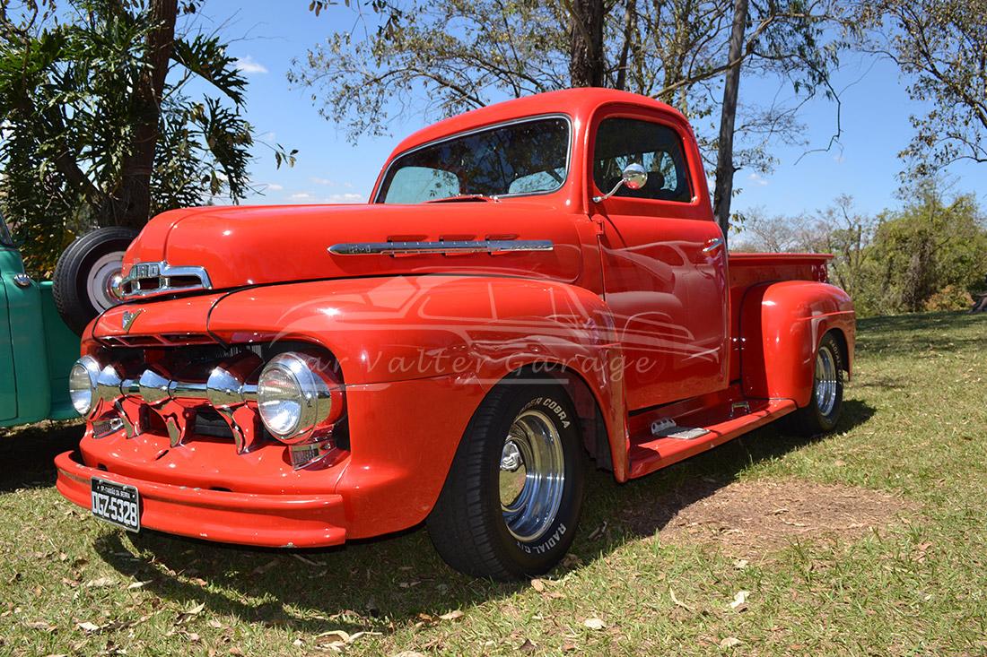 XV_Enc_Nac_Pickup_Truck_CarrosAntigos_2013_138