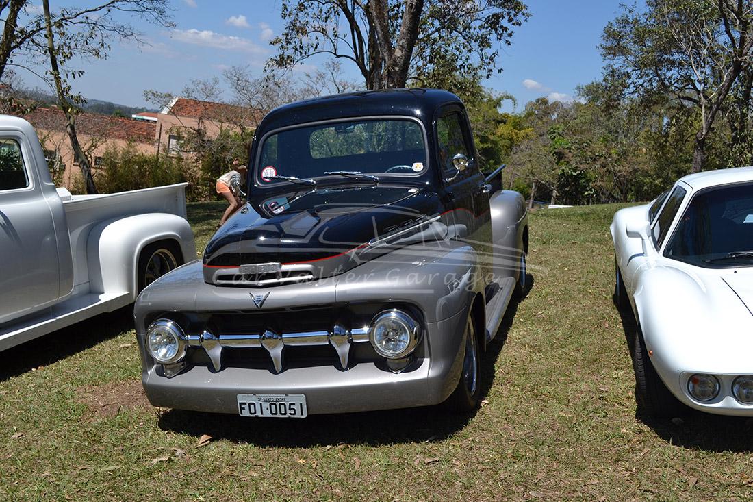 XV_Enc_Nac_Pickup_Truck_CarrosAntigos_2013_145