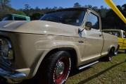 XV_Enc_Nac_Pickup_Truck_CarrosAntigos_2013_29