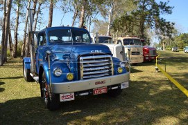 XV_Enc_Nac_Pickup_Truck_CarrosAntigos_2013_32