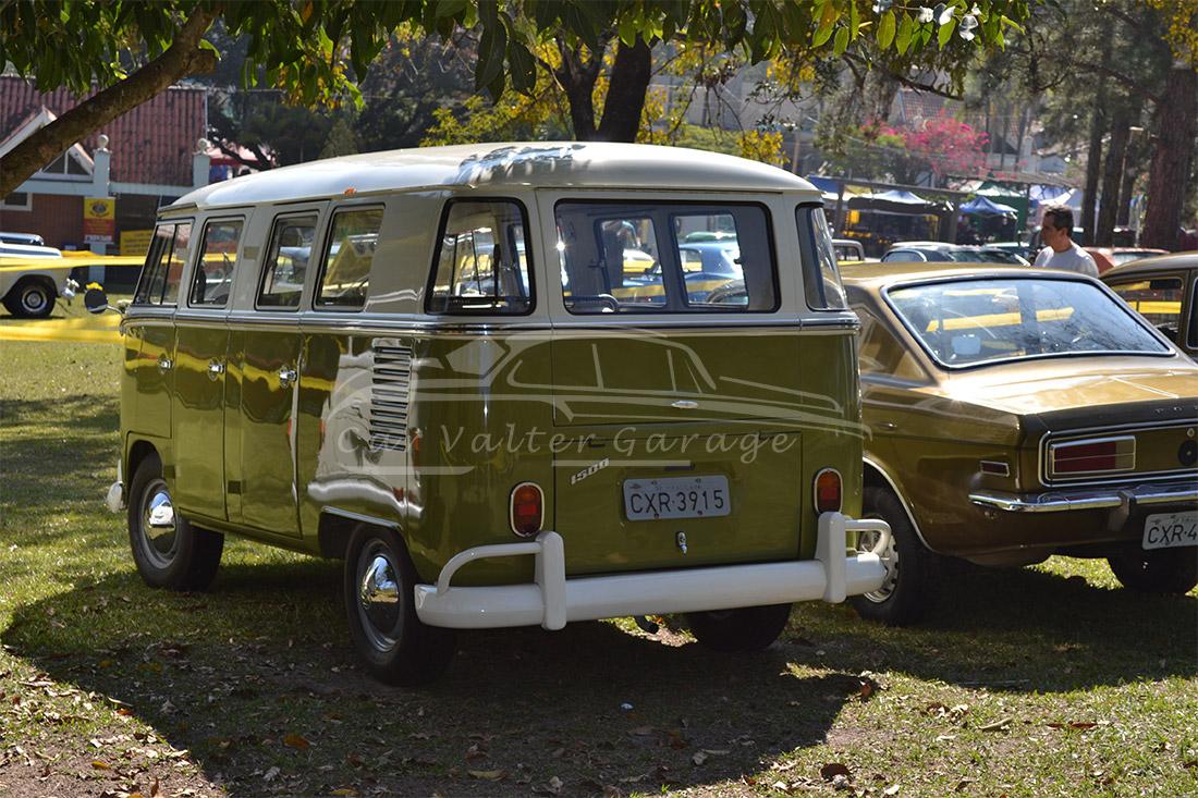 XV_Enc_Nac_Pickup_Truck_CarrosAntigos_2013_44