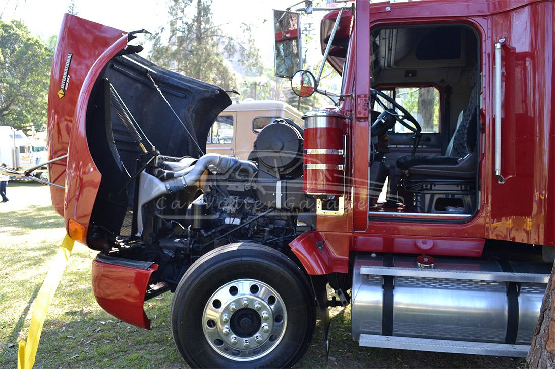 XV_Enc_Nac_Pickup_Truck_CarrosAntigos_2013_58