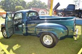 XV_Enc_Nac_Pickup_Truck_CarrosAntigos_2013_76