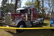 XV_Enc_Nac_Pickup_Truck_CarrosAntigos_2013_8
