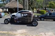 XV_Enc_Nac_Pickup_Truck_CarrosAntigos_2013_85