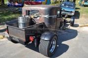 XV_Enc_Nac_Pickup_Truck_CarrosAntigos_2013_87