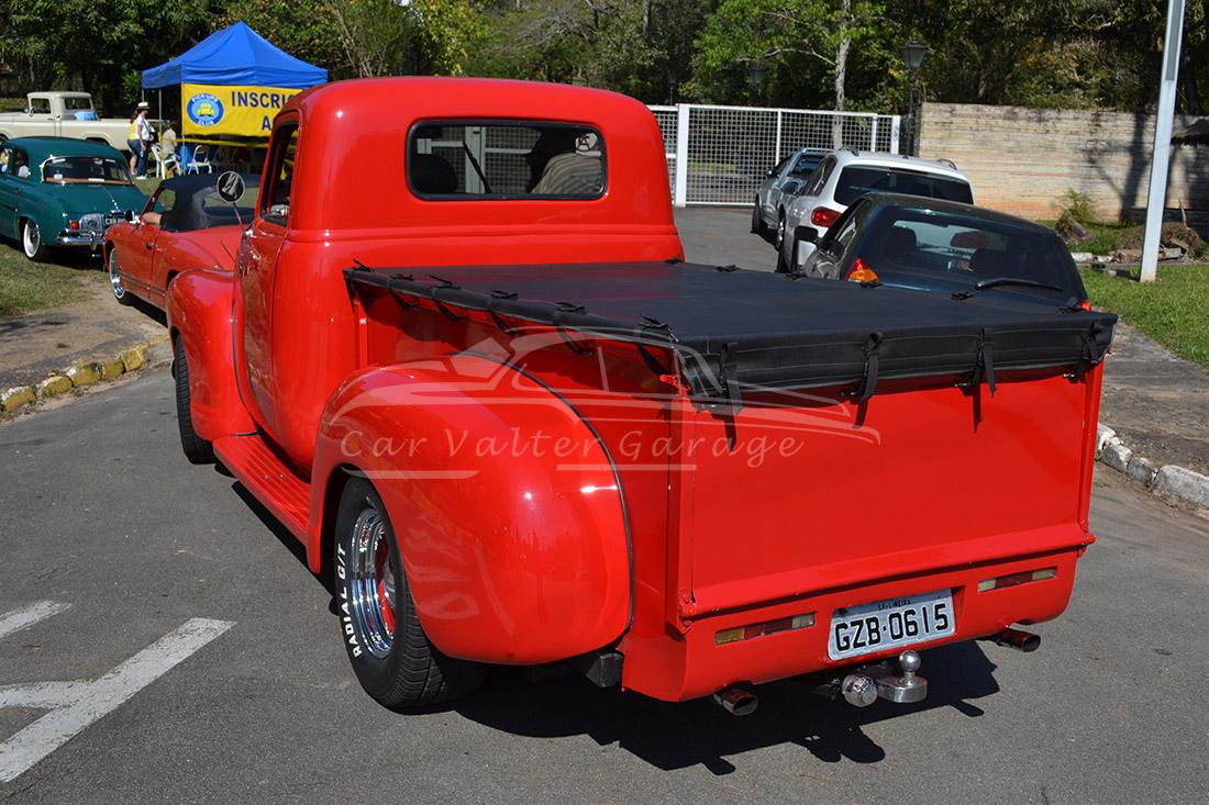 XV_Enc_Nac_Pickup_Truck_CarrosAntigos_2013_92