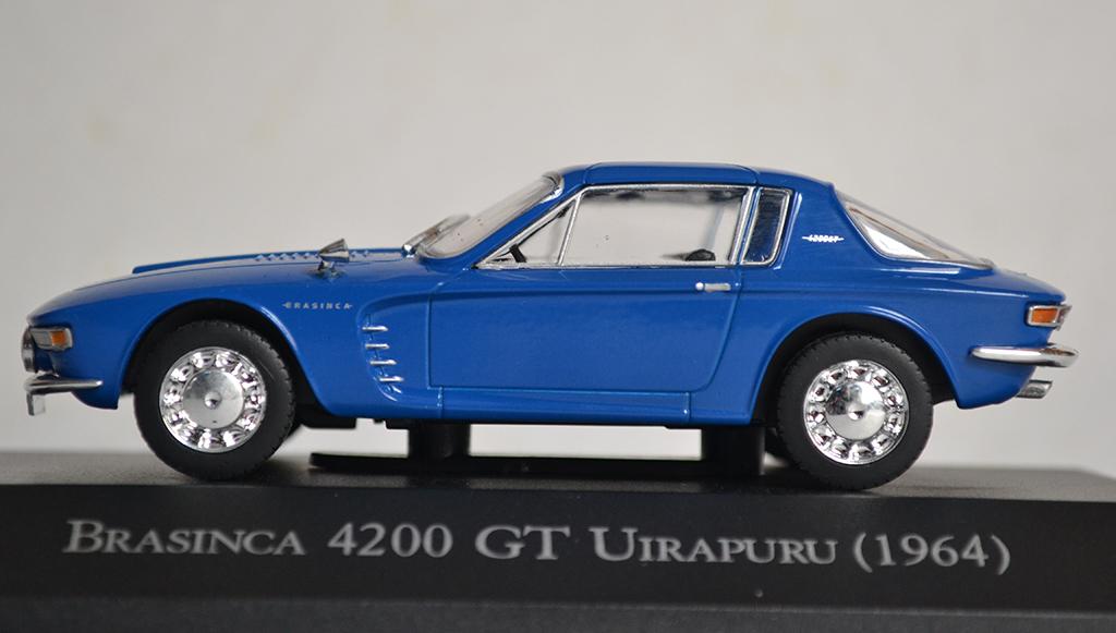 Brasinca-4200-GT-Uirapuru-1964