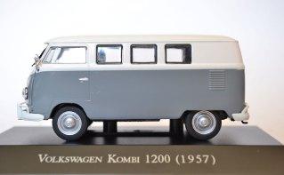 Volkswagen-Kombi-1200-1957