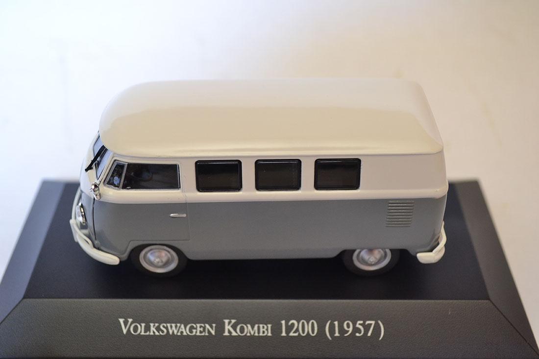 Volkswagen-Kombi-1200-1957_4