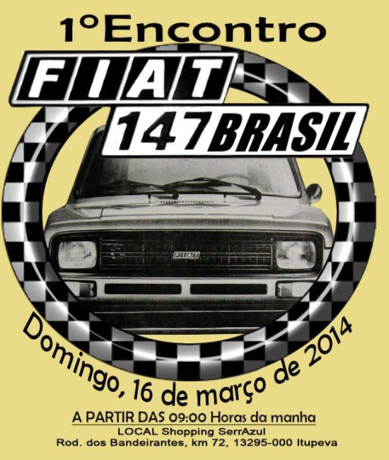 Fiat147_Encontro