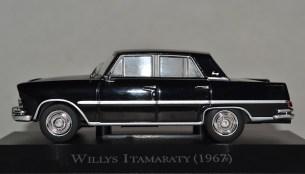 Willys-Itamaraty-1967