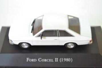 Ford-Corcel-II-1980_5