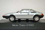 Miura-Targa-1982_1