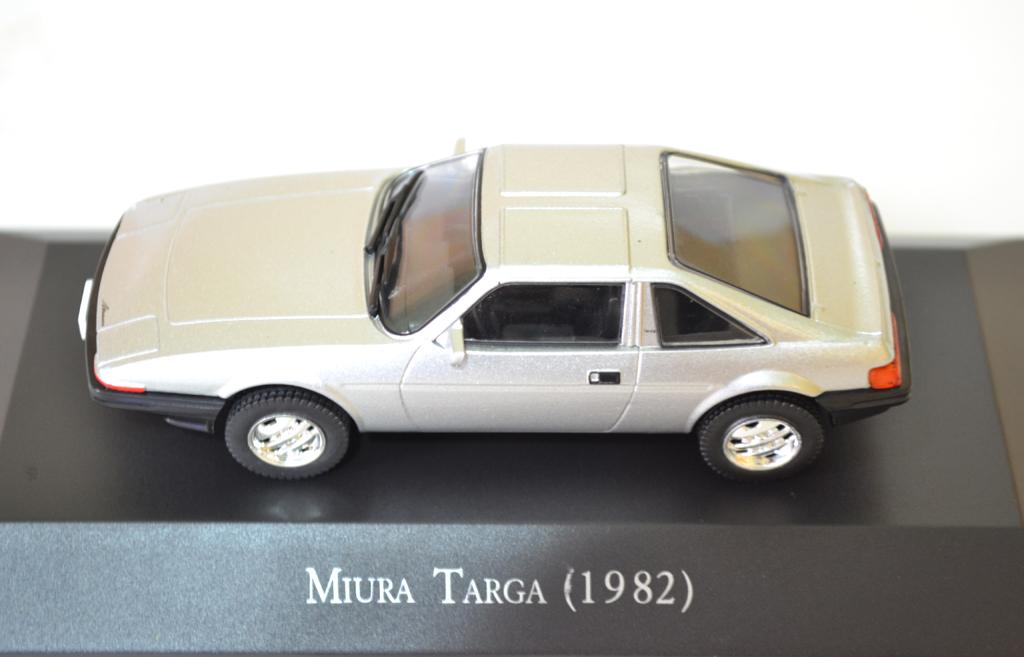 Miura-Targa-1982_5