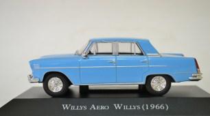 Willys Aero Willys 1966_1