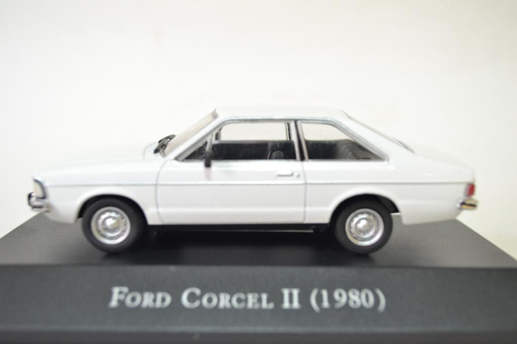 Ford-Corcel-II-1980_1