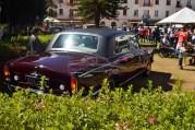 Rolls Royce 1969