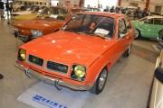 Chevette - 1978