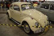 Volkswagen Sedan 1200 - 1965