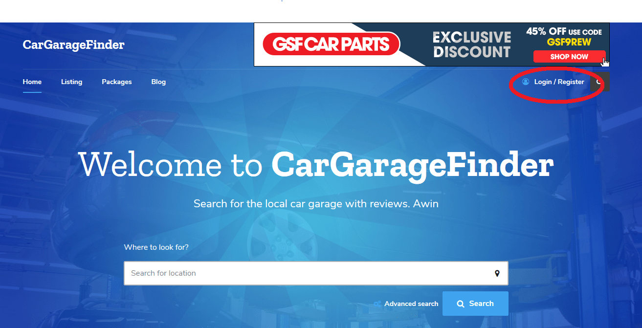https://i0.wp.com/cargaragefinder.co.uk/wp-content/uploads/2020/01/homepage11-1.png?fit=1313%2C671&ssl=1