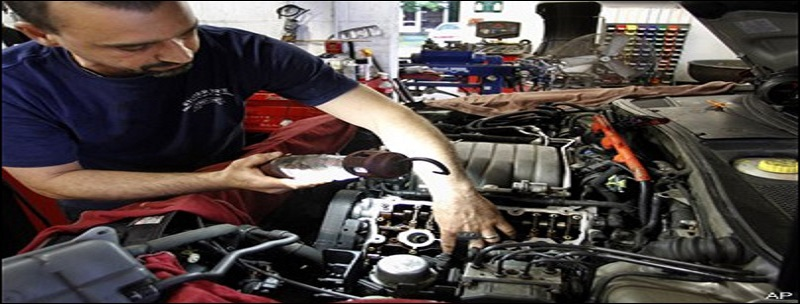 Excellent Tips To Fortify The Effectiveness Of Your Vehicle Awareness Of Car Owners Regarding